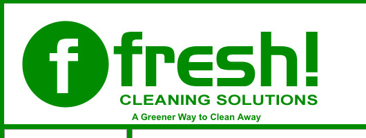 Fresh cleaning solutions