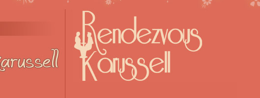 Rendezvouskarussell