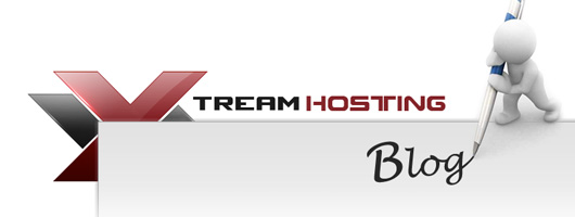 Xtream Hosting